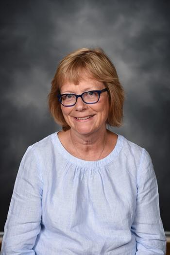 Debra Covey - Dennis Elementary
