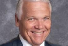 Larry Hook