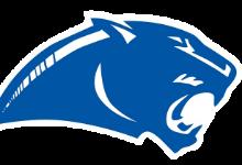 Springboro Schools Logo