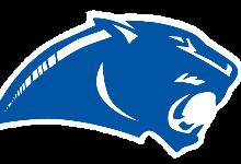 Springboro Schools' Logo