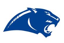 Springboro Logo