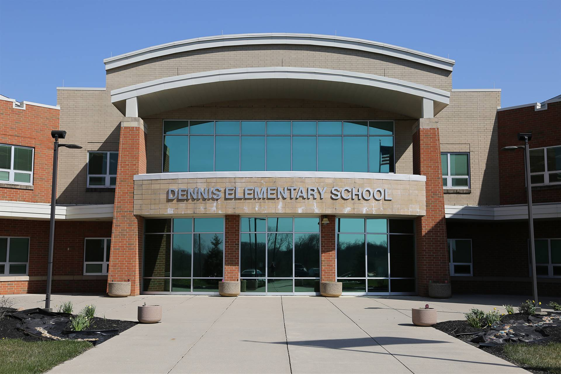 Dennis Elementary