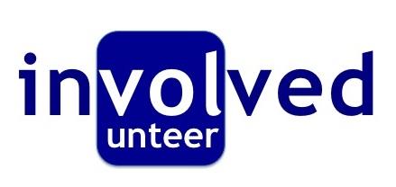 Involved/Volunteer